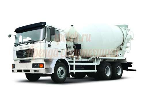 Цементовоз Перевозка цементовозами Цементовоз10-80м3