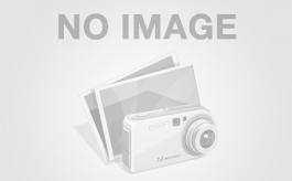 ГНБ работы установки American Augers 60-1200